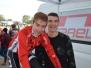 1° Gran Premio d'Abruzzo Ciclocross
