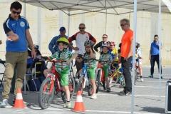 2016_05_07_trofeo Baby Decathlon - 001