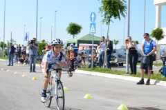 2016_05_07_trofeo Baby Decathlon - 004