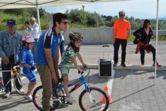 2016_05_07_trofeo Baby Decathlon - 005