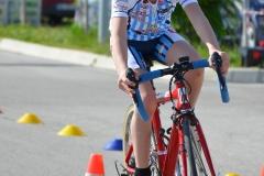 2016_05_07_trofeo Baby Decathlon - 011