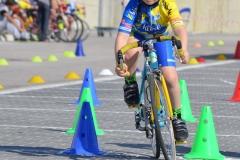 2016_05_07_trofeo Baby Decathlon - 012