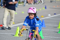 2016_05_07_trofeo Baby Decathlon - 026