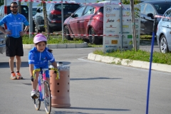 2016_05_07_trofeo Baby Decathlon - 027