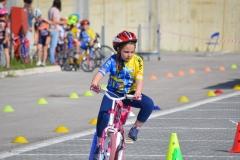 2016_05_07_trofeo Baby Decathlon - 028