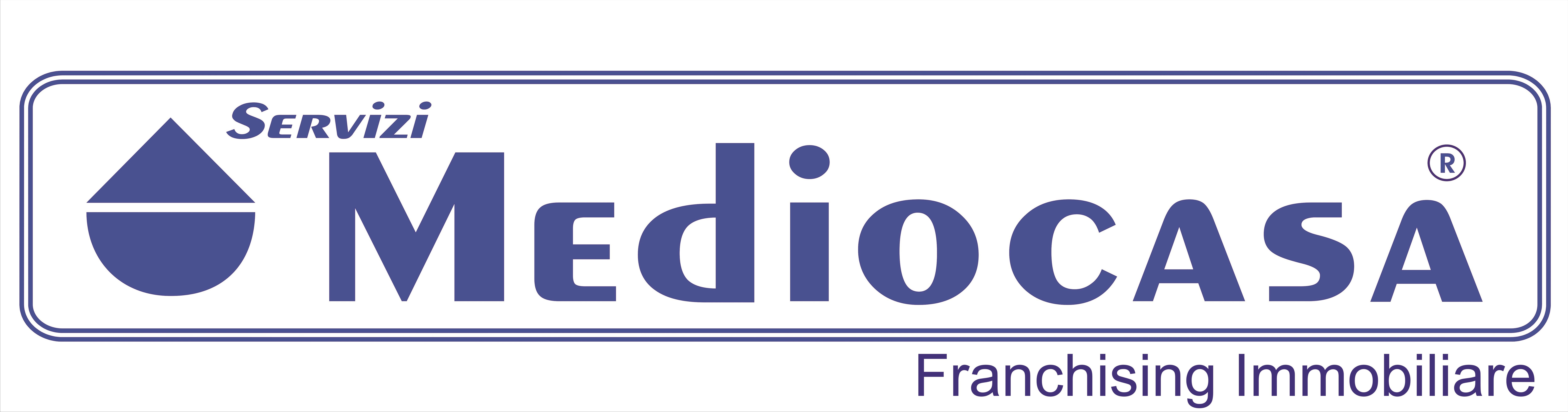 marchio_mediocasa_jpeg_alta-risoluzione