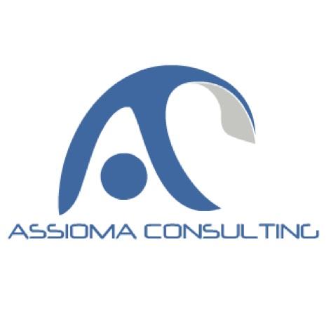 1_Asioma