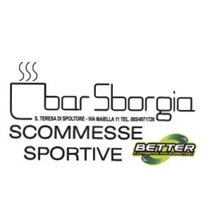 Bar Sborgia