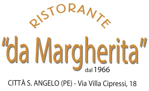 Da Margherita