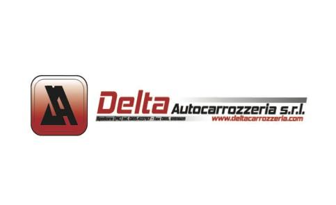 Delta Autocarrozzeria