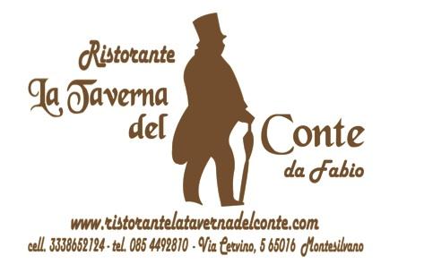 La Taverna del conet