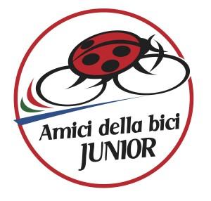 Logo Cerchio Amici della Bici junior_2