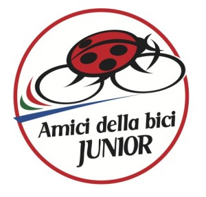 Logo Amici della Bici junior_044