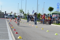 2016_05_07_trofeo Baby Decathlon - 003
