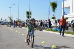 2016_05_07_trofeo Baby Decathlon - 006