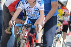 2016_05_07_trofeo Baby Decathlon - 009