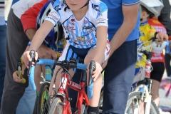 2016_05_07_trofeo Baby Decathlon - 010