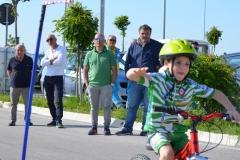 2016_05_07_trofeo Baby Decathlon - 015
