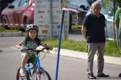 2016_05_07_trofeo Baby Decathlon - 023