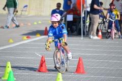 2016_05_07_trofeo Baby Decathlon - 024