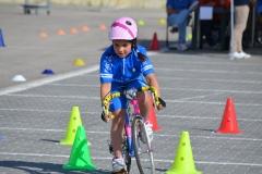 2016_05_07_trofeo Baby Decathlon - 025
