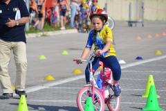 2016_05_07_trofeo Baby Decathlon - 029