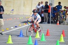 2016_05_07_trofeo Baby Decathlon - 030