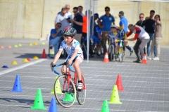2016_05_07_trofeo Baby Decathlon - 031