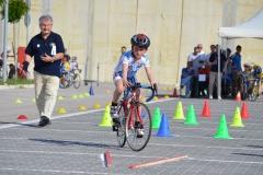 2016_05_07_trofeo Baby Decathlon - 032