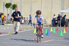 2016_05_07_trofeo Baby Decathlon - 033