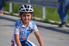 2016_05_07_trofeo Baby Decathlon - 034