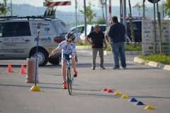 2016_05_07_trofeo Baby Decathlon - 170