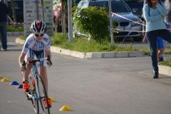 2016_05_07_trofeo Baby Decathlon - 171