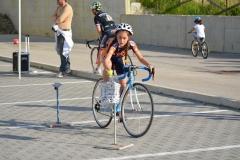2016_05_07_trofeo Baby Decathlon - 173