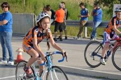 2016_05_07_trofeo Baby Decathlon - 174
