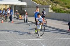 2016_05_07_trofeo Baby Decathlon - 175
