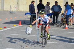 2016_05_07_trofeo Baby Decathlon - 178