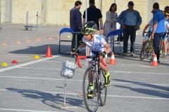 2016_05_07_trofeo Baby Decathlon - 179
