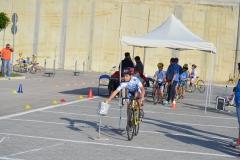 2016_05_07_trofeo Baby Decathlon - 180