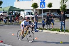2016_05_07_trofeo Baby Decathlon - 181