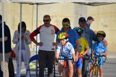 2016_05_07_trofeo Baby Decathlon - 182