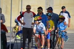 2016_05_07_trofeo Baby Decathlon - 183