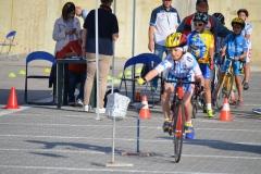 2016_05_07_trofeo Baby Decathlon - 184