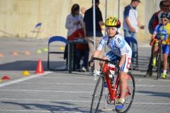 2016_05_07_trofeo Baby Decathlon - 185
