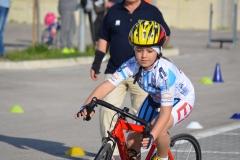 2016_05_07_trofeo Baby Decathlon - 186
