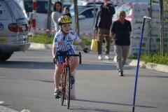 2016_05_07_trofeo Baby Decathlon - 188