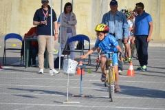 2016_05_07_trofeo Baby Decathlon - 192