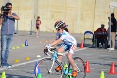 2016_05_07_trofeo Baby Decathlon - 193