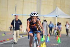 2016_05_07_trofeo Baby Decathlon - 195