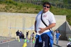 2016_05_07_trofeo Baby Decathlon - 196
